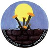 Krisesenter logo