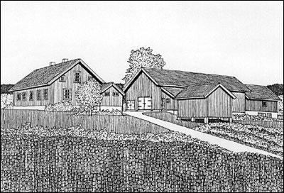 Øvre Kirkeby