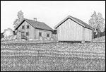 Nedre Kirkeby; Tom Stensaker