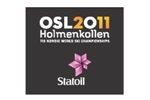Statoil_ingress