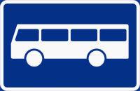 Buss 512