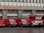 Brann og redningstjenesten i Eigersund kommune
