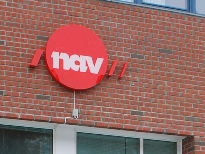 NAV - skilt på vegg.jpg