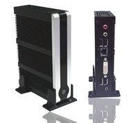 JBC360F33-B mini PC