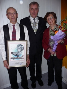 Kulturpris  2010  051
