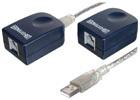 USB-UTP-extender