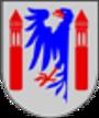 Karlstad_hover