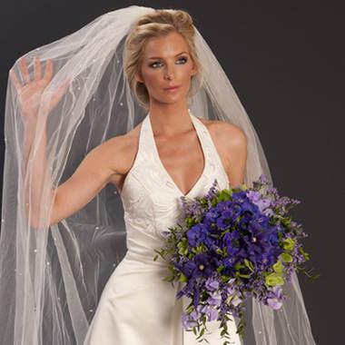 brud 10 kjole_DSC9630 400px