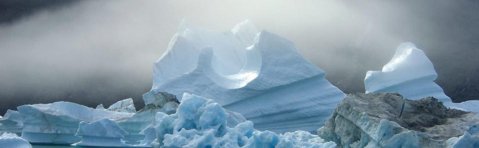 isfjell1
