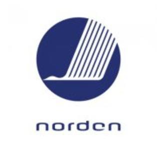 Norden 2