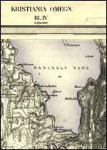 Kart NGO 1881