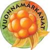 vuonnamarkanat+logo_100x99