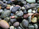 Geologi og mineralogi på Sørøya