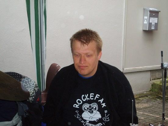 Fyrfestivalen_2006_P1010166.jpg