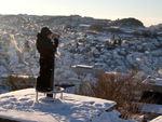 foto-egersund-fra-kråkefjellet-SemHadland
