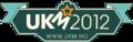 UKM_logo_2012_120x38