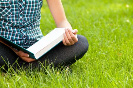 avkoding i lesing