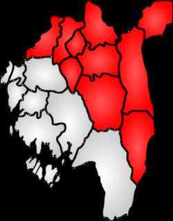 458px-Kart_Indre_Østfold