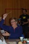 TV-aksjonen 2012 - foto: Eva D. Husby
