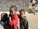 San barna i Xaoba