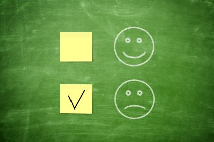 Illustrasjon - vurdering for læring