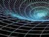 Ikon Gravity Probe B