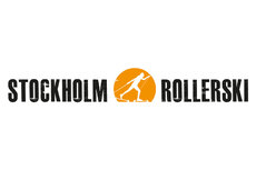 logo_sto_rollerski