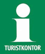 turistkontor_grønn I.jpg