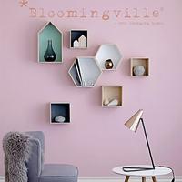 bloomingville_700x735