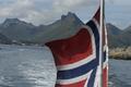 Voyage in Lofoten