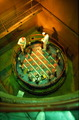 Reactor No 1 Kola NPP