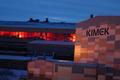 Kirkenes industry