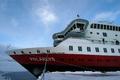 Coastal Voyage Polarlys