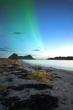 Gaukværøya