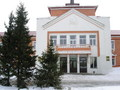 Nenets AO administration