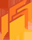 ikaf-logo