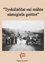 forsidetysk