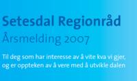 årsmelding2007[2]