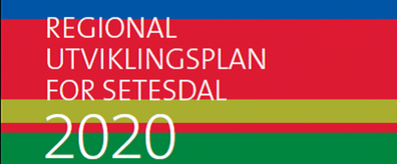 regionalutviklingsplan2020