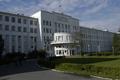 Arkhangelsk Oblast administration