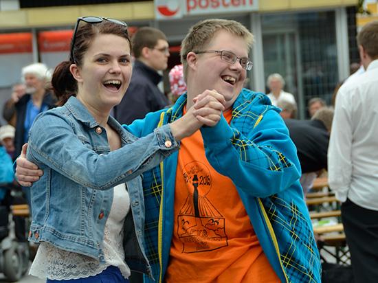 Fyrfestivalen-2013-Torvet-349.jpg