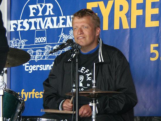 _Fyrfestivalen 2009 233.jpg
