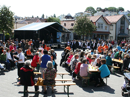 _Fyrfestivalen 2009 311.jpg