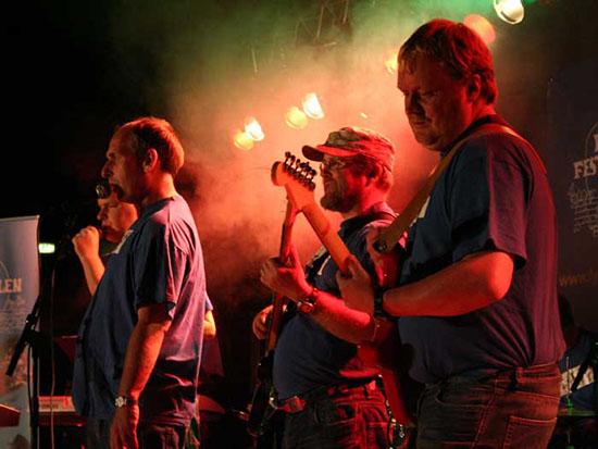a_Fyrfestivalen-2009-073.jpg