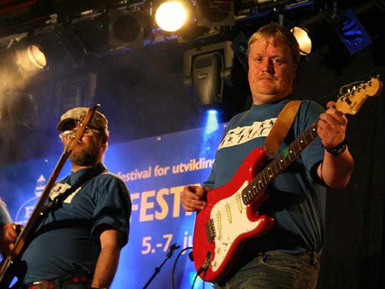a_Fyrfestivalen-2009-076.jpg