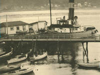 Styrbj_1930