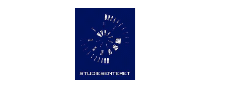 studiesenteret