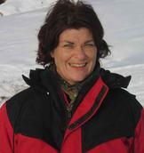 Vanja Haug