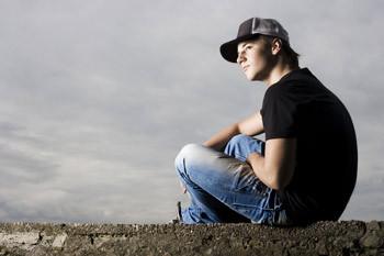 psykisk helse isolasjon og ensomhet