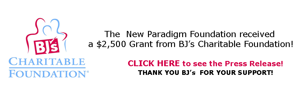 Bj-Grant-Website